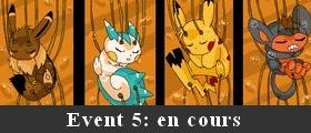 Pokémon d'Antan Annonc45