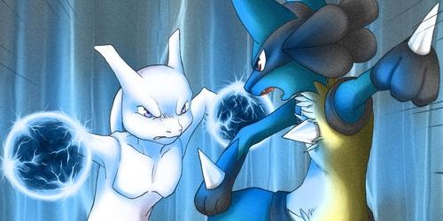 Pokémon d'Antan Event11