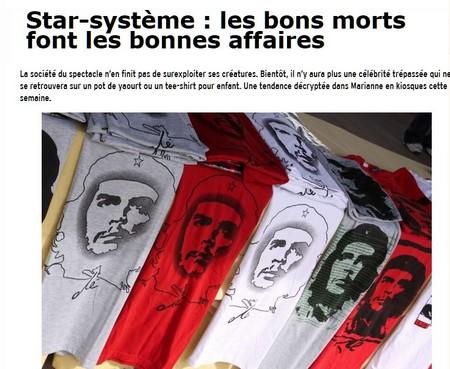 Jean-Pierre Coffe nous a quittés Bons_m10