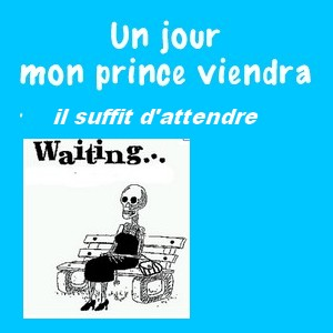 Adieu Prince Prince10