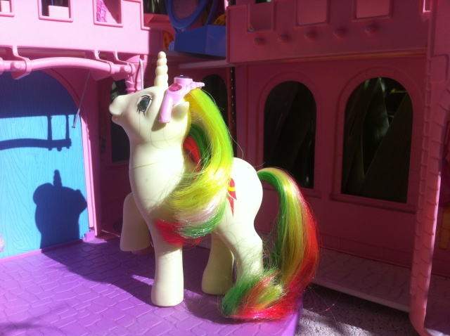 Ma pony collection <3 - Sifflebiz - Page 4 Img_1221