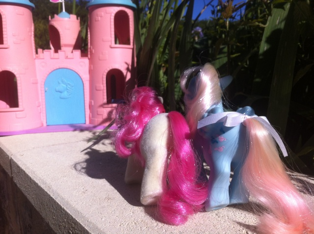 Ma pony collection <3 - Sifflebiz - Page 4 Img_1223