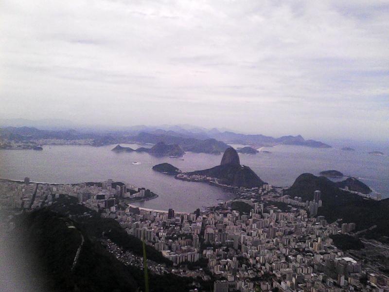 retour costa fascinosa transatlantique bresilienne Img_2014