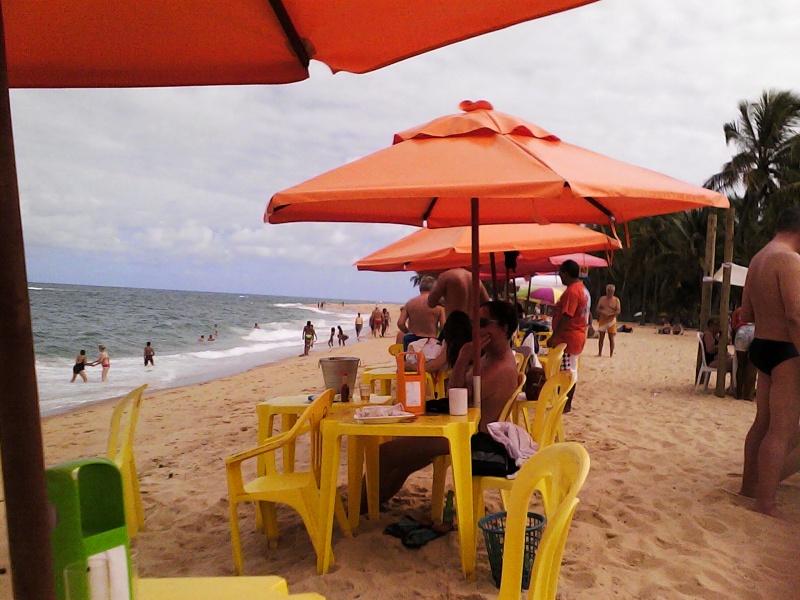 retour costa fascinosa transatlantique bresilienne Img_2017