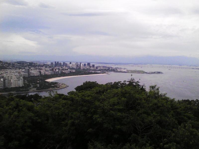 retour costa fascinosa transatlantique bresilienne Img_2020