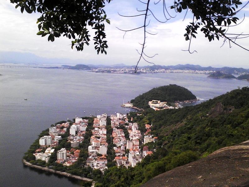 retour costa fascinosa transatlantique bresilienne Img_2021