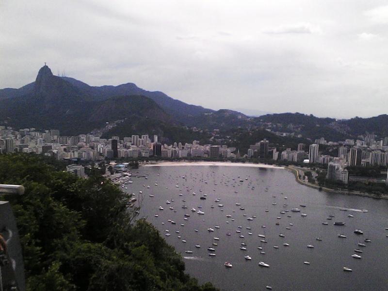 retour costa fascinosa transatlantique bresilienne Img_2022