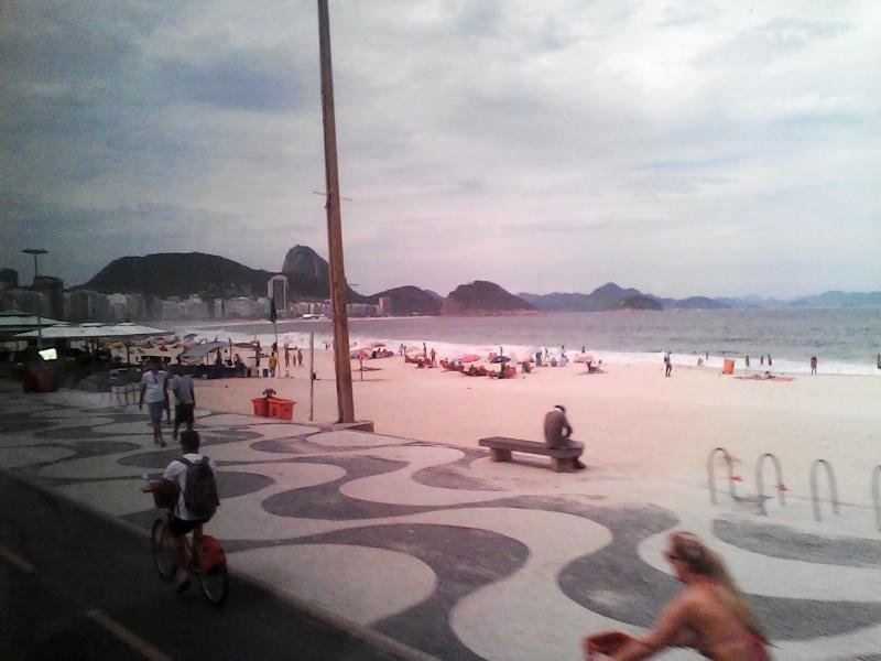retour costa fascinosa transatlantique bresilienne - Page 2 Img_2025