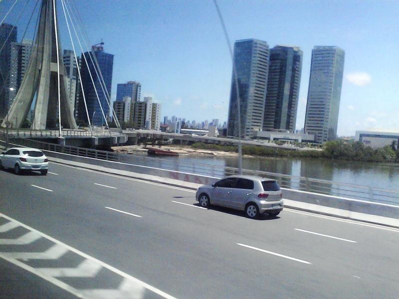 retour costa fascinosa transatlantique bresilienne - Page 2 Img_2028