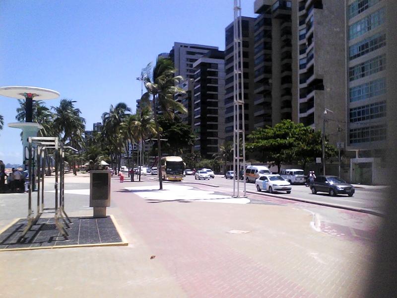 retour costa fascinosa transatlantique bresilienne - Page 2 Img_2032