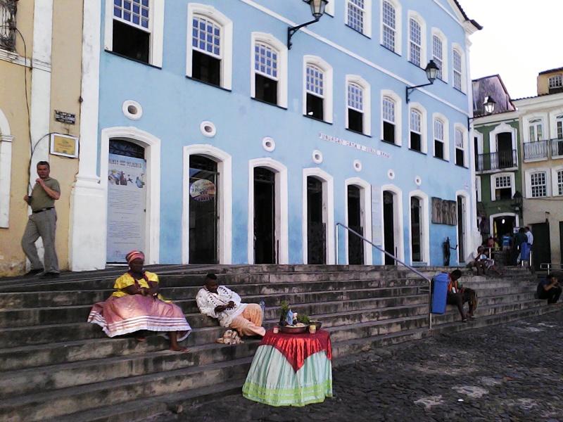 retour costa fascinosa transatlantique bresilienne - Page 2 Img_2037