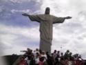 retour costa fascinosa transatlantique bresilienne Img_2012