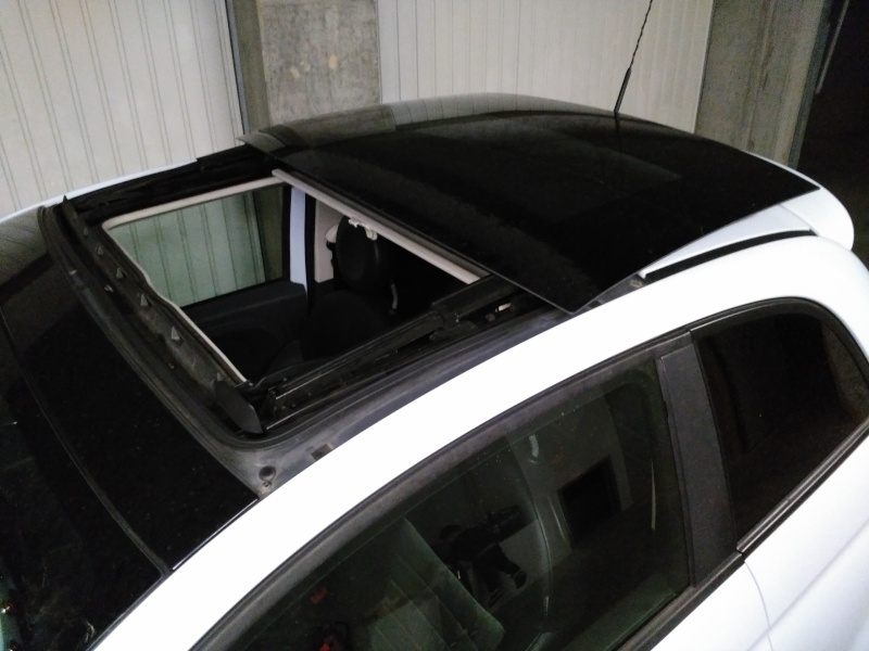 (Fiat 500 - 1.3 Mjet 75 Sport) La voiture a madame!! Img_2020