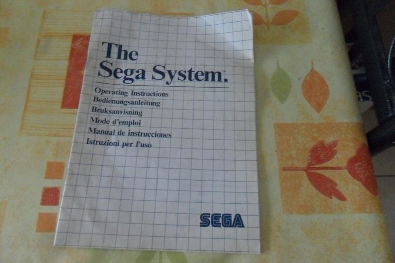 [RECH] Notice sega master system 1 Sam_7310