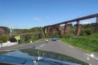 Le pont, incontournable du paysage routier Img_2712