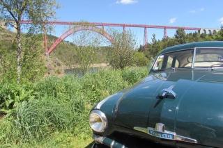 Le pont, incontournable du paysage routier Img_2810