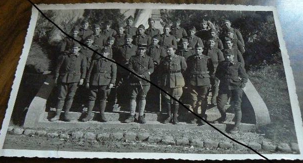 Localisation 12ème RDP en 1939 612_0010