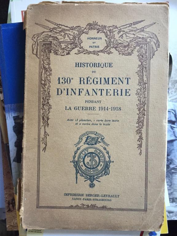Historique du 130e RI SOLDES 628d2a10