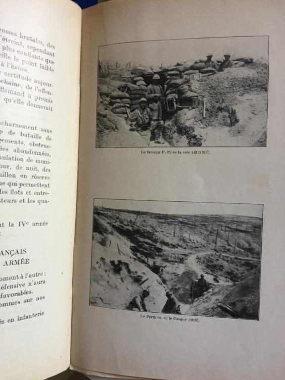 Historique du 130e RI SOLDES C02dd710