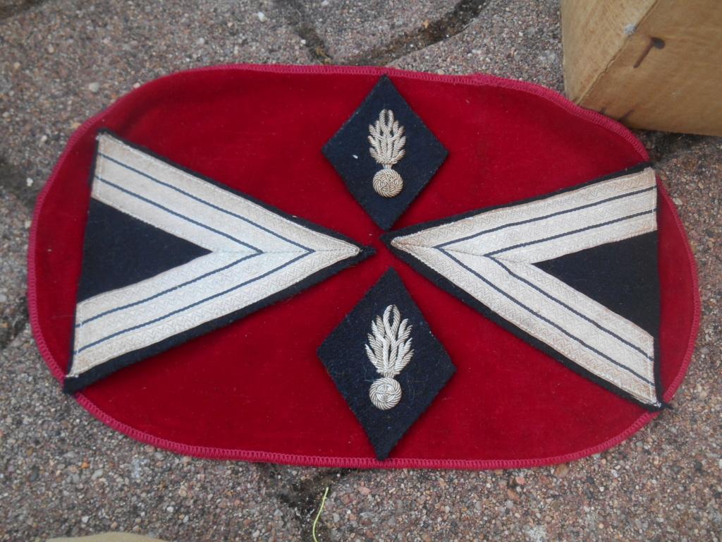 Lot Gendarme période 45-55 Dscn5104