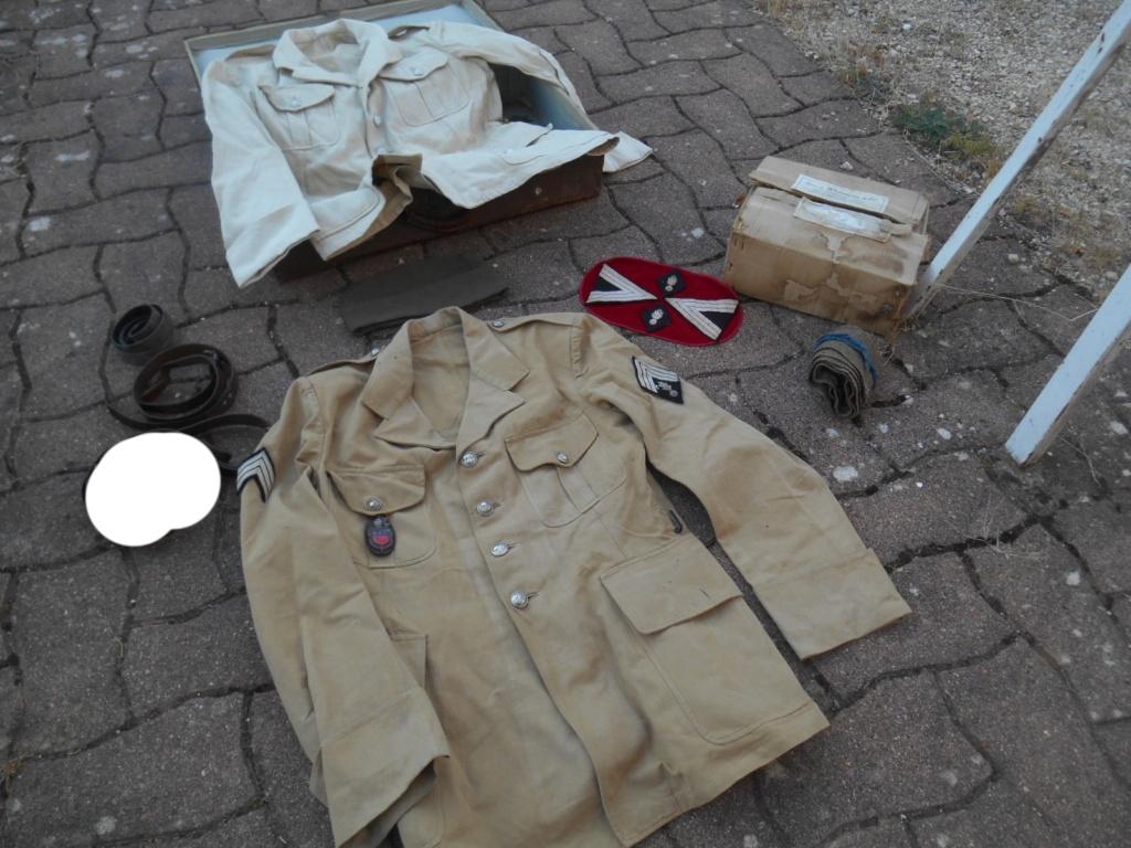 Lot Gendarme période 45-55 Dscn5598
