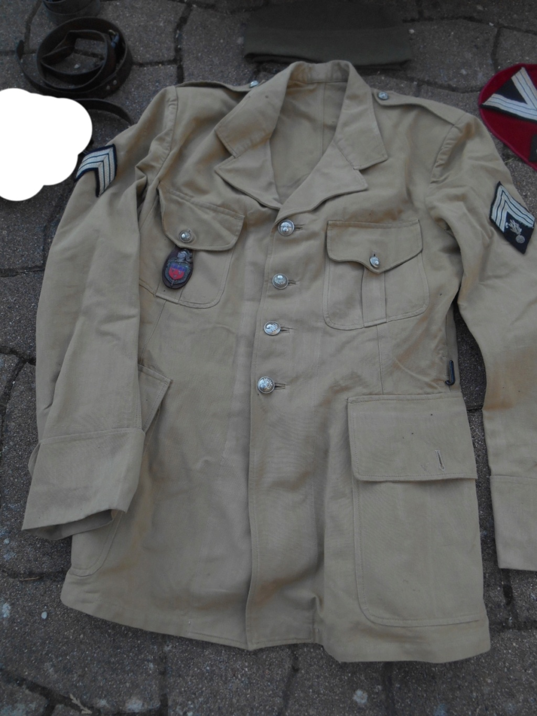 Lot Gendarme période 45-55 Dscn5599