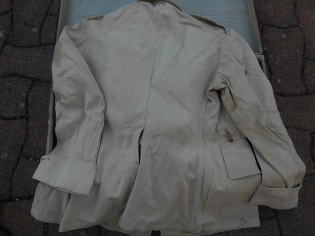 Lot Gendarme période 45-55 Dscn5656