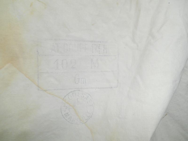 Vareuse 20-35 passepoilée du 27e RTA VENDU  Dscn8023