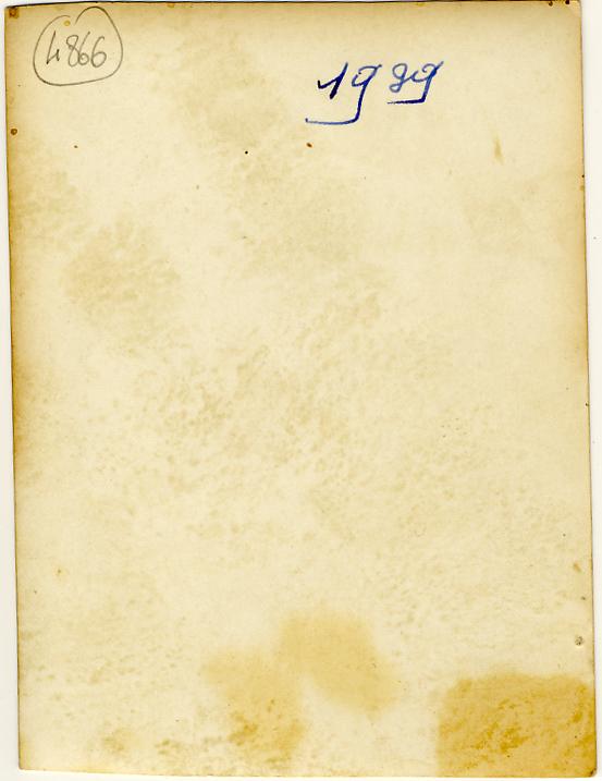 Vareuse 20-35 passepoilée du 27e RTA VENDU  Entrzo33