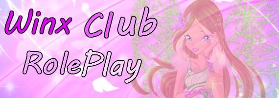 Winx Club Roleplay