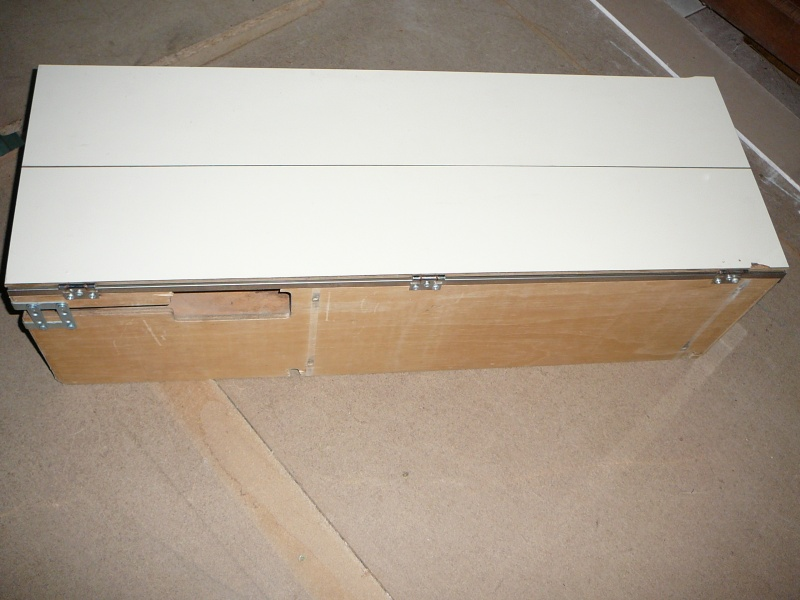 meuble gaz - évier P1090712
