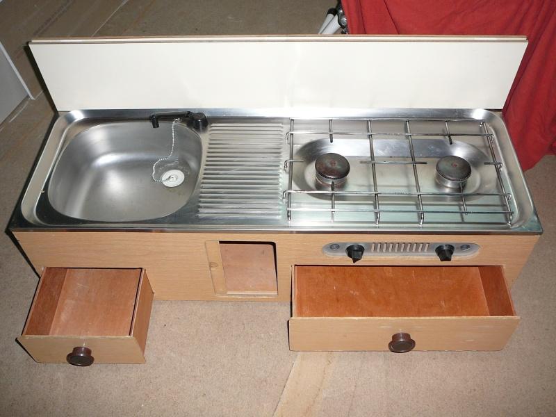 meuble gaz - évier P1090713