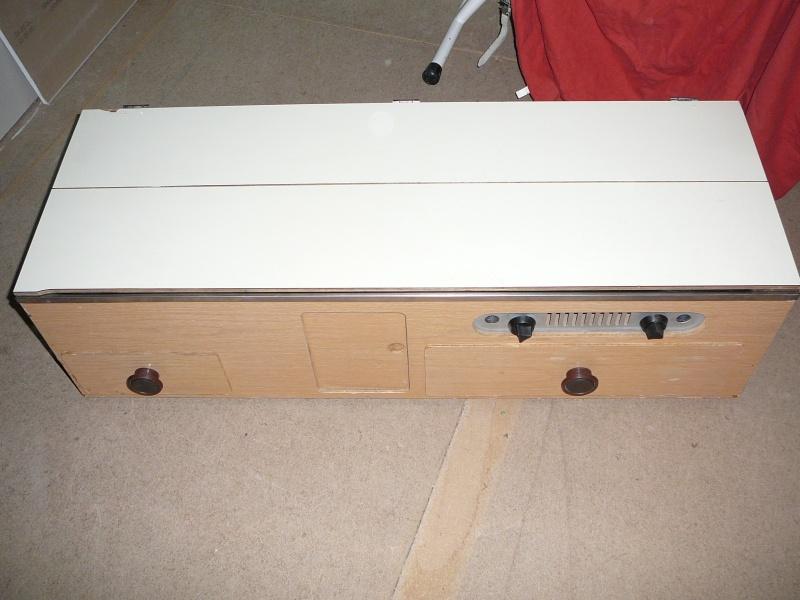 meuble gaz - évier P1090714