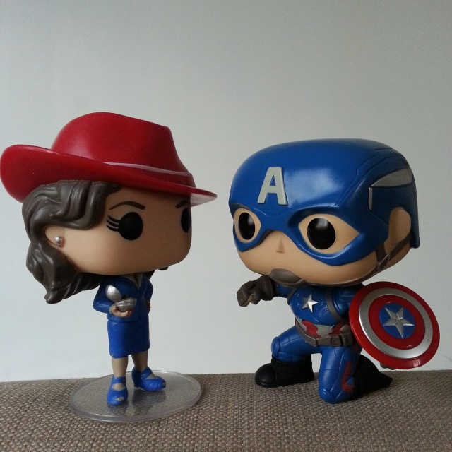 Les funko - Page 37 Img_2011