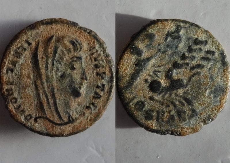 Nummi de consécration - Constantin I  Dv_ant10