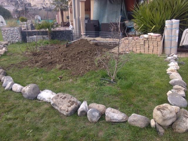Nouveau parc pour ma tribu ! Img_2012