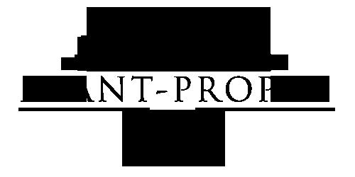 Celestial Bard Avant-10