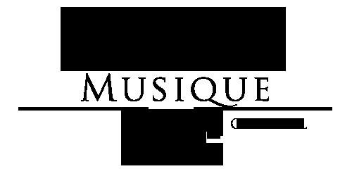 Celestial Bard Musiqu10