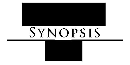Celestial Bard Synops10