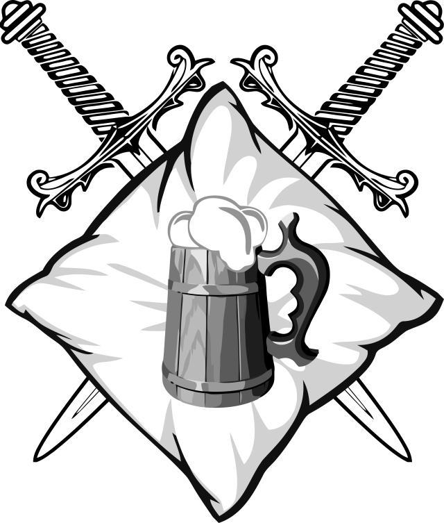 Blason de la Guilde Valaur13