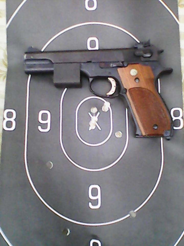 Show Me Your Bullseye Pistols - Page 6 My_52-11