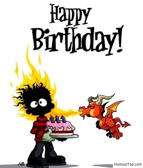 Joyeux anniversaire Shinichikudo Happy_12