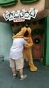 Séjour à Disneyworld du 13 au 21 juillet 2012 / Disneyland Anaheim du 9 au 17 juin 2015 (page 9) - Page 13 2015-012