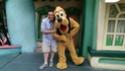 Séjour à Disneyworld du 13 au 21 juillet 2012 / Disneyland Anaheim du 9 au 17 juin 2015 (page 9) - Page 13 2015-013