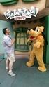 Séjour à Disneyworld du 13 au 21 juillet 2012 / Disneyland Anaheim du 9 au 17 juin 2015 (page 9) - Page 13 2015-014