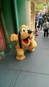 Séjour à Disneyworld du 13 au 21 juillet 2012 / Disneyland Anaheim du 9 au 17 juin 2015 (page 9) - Page 13 2015-015