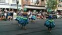 Séjour à Disneyworld du 13 au 21 juillet 2012 / Disneyland Anaheim du 9 au 17 juin 2015 (page 9) - Page 13 2015-016