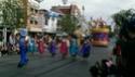 Séjour à Disneyworld du 13 au 21 juillet 2012 / Disneyland Anaheim du 9 au 17 juin 2015 (page 9) - Page 13 2015-017
