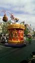 Séjour à Disneyworld du 13 au 21 juillet 2012 / Disneyland Anaheim du 9 au 17 juin 2015 (page 9) - Page 13 2015-018