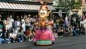 Séjour à Disneyworld du 13 au 21 juillet 2012 / Disneyland Anaheim du 9 au 17 juin 2015 (page 9) - Page 13 2015-020